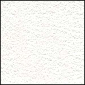Ultra Suede Soutache Beading Foundation, White