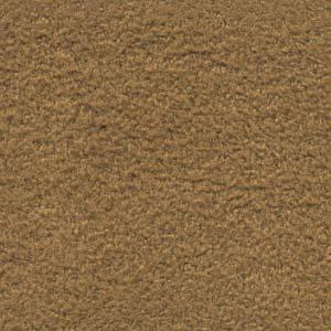 Ultra Suede Soutache Beading Foundation, Aztec Leather