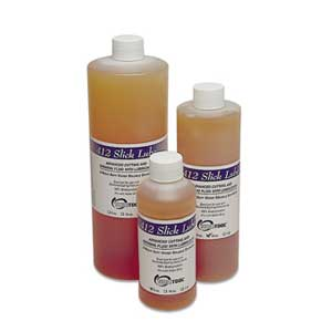 EuroTool - Slick Lube - Cutting & Grinding Lubricant 8oz (236 ml)