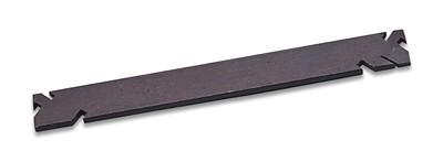 Prong Lifter Opener - Eurotool economy jewellers tool x1