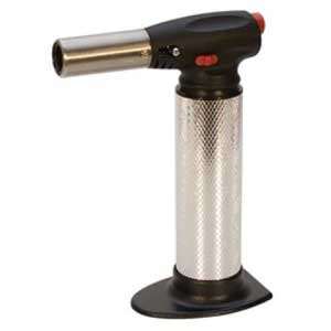 Butane Torch - Jumbo Max Flame for Soldering - Jewellery Making