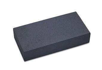 Charcoal Soldering Block 14x7x3cm