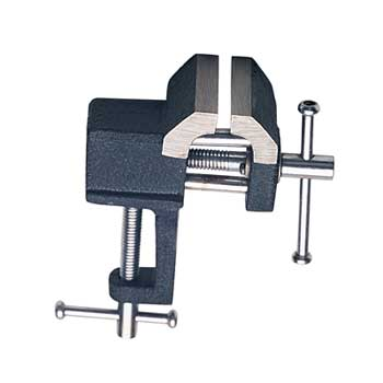 2 inch Vice Tool - Bench Clamp