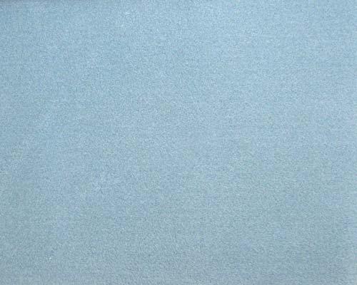 "Beadalon BLUE Bead Mat - The Original Beading Mat for Beads - Anti-Roll away 9x12"""