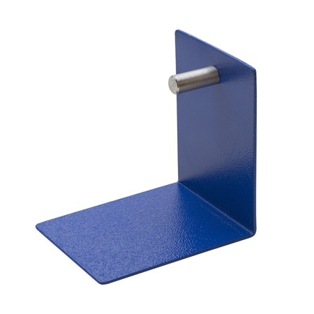 Eurotools Large Square Shaping Mandrel With Rounded Corners